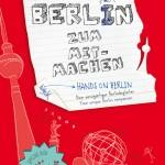 BERLIN ZUM MITMACHEN