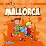 Lilly & Anton MALLORCA